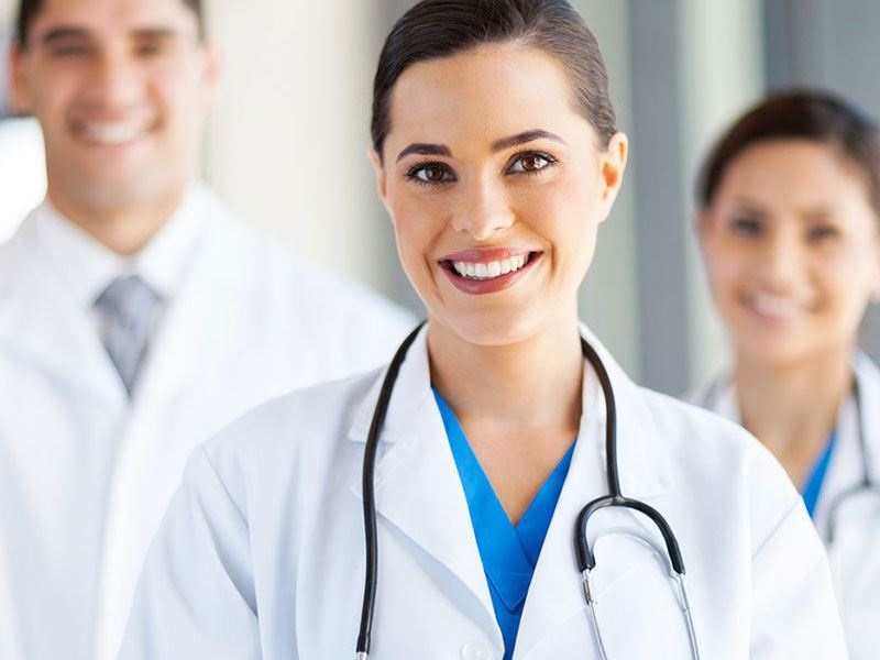 Healthcare Coverage: The Requirement For Studying Every Detail