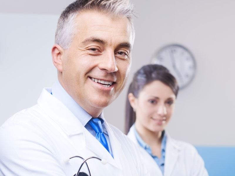 5 Safe Ways Of Cure Mind Lice