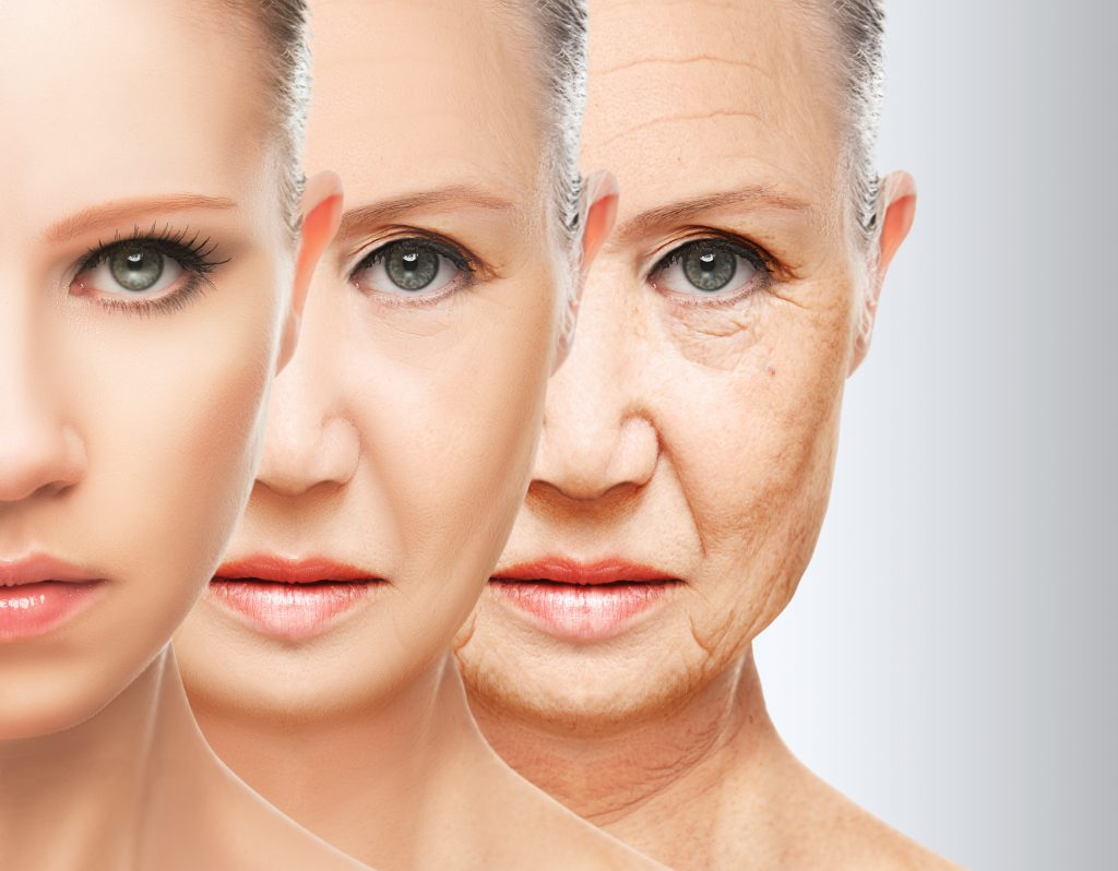 Everything You Should Know about the RF microneedling Anti-aging Treatment Procedure