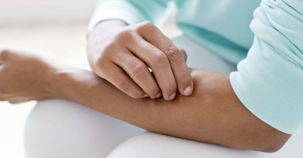 The Habits That Will be the Main Cause for The Severe Infection
