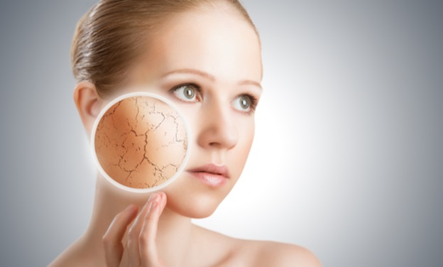 Avoid common skincare mistakes with Aspect Phytostat 9