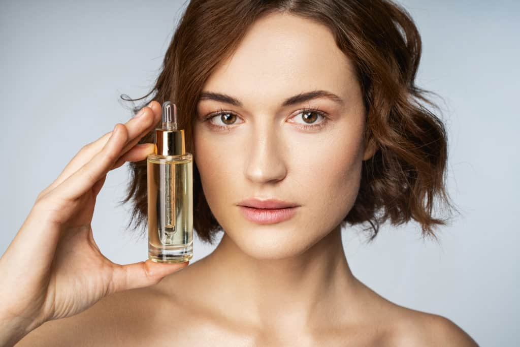 Why Hyaluronic Acid is Essential for Your Skin?