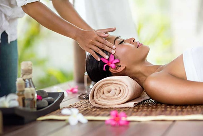 Massage Therapists In Narre Warren For The All Clients
