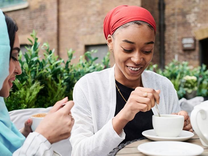 Caffeine and its Usefulness
