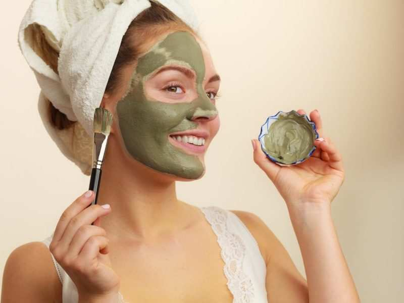 How to Choose the Right Skincare Products?